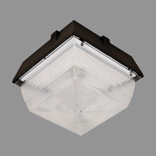 OVR-301-LED