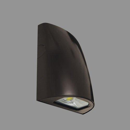 OWP-FC-103-LED