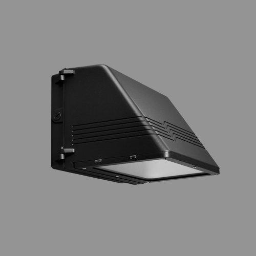 OWP-FC-201-LED