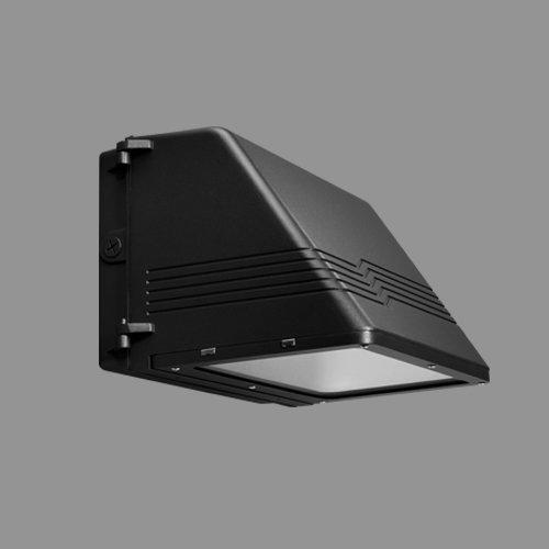 OWP-FC-301-LED