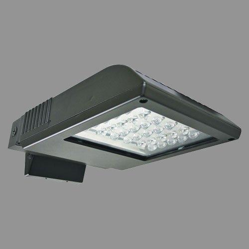 OWP-FC-304-LED