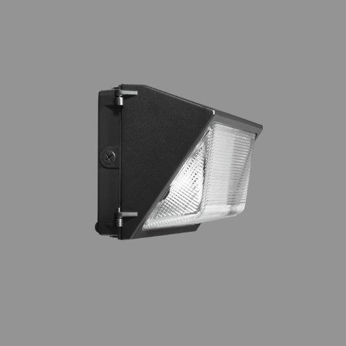 OWP-NC-201-LED