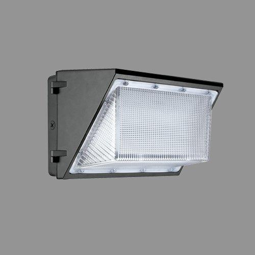 OWP-NC-301-LED