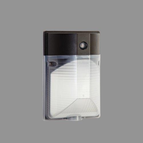 OWP-SL-101-LED