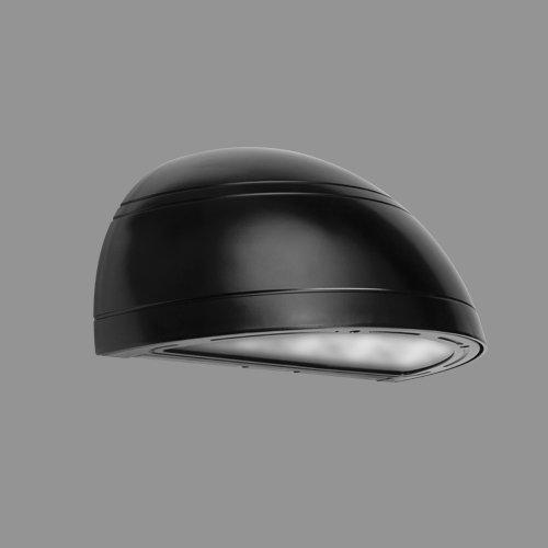 OWS-FC-203-LED