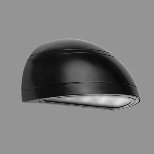 OWS-FC-303-LED