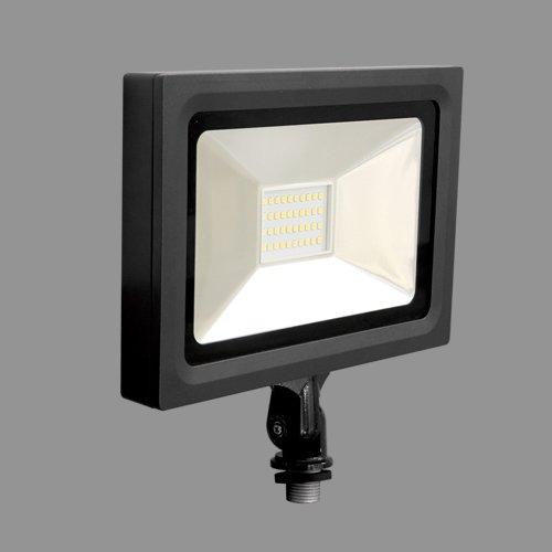 OFL-SL-306-LED