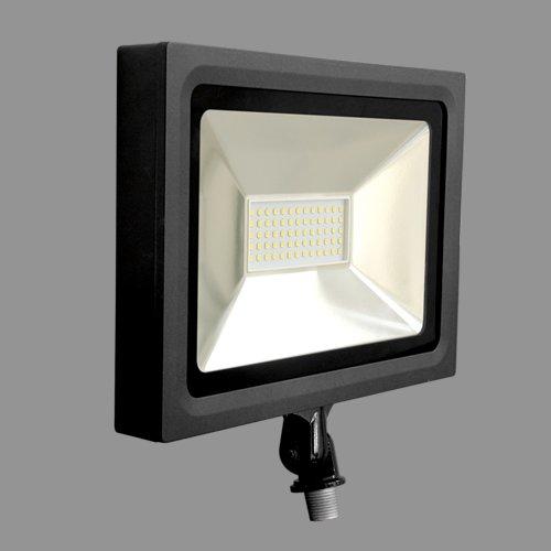 OFL-SL-406-LED