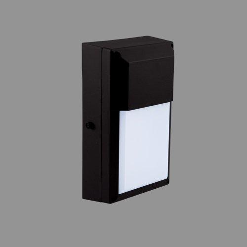 OWP-SL-102-LED