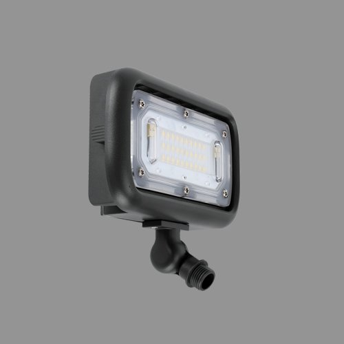 OFL-SL-202-LED