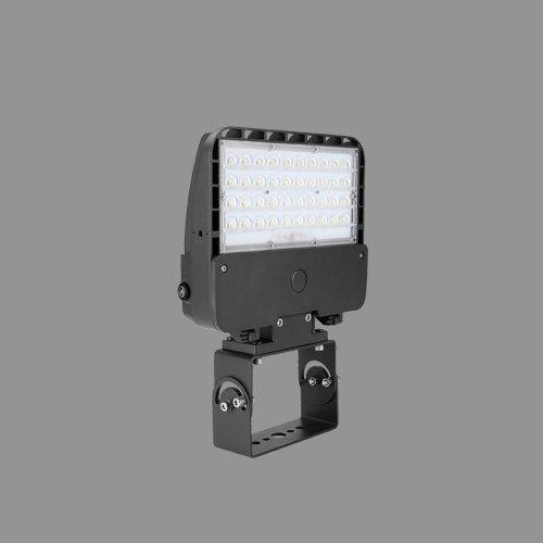 OFL-205-LED