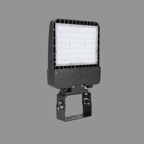 OFL-305-LED