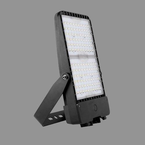 OFL-405-LED
