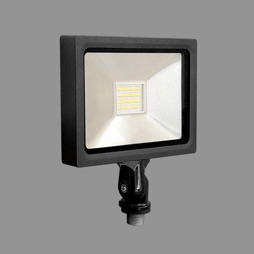 OFL-SL-206-LED