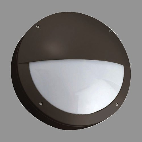 OWM-R-202-LED