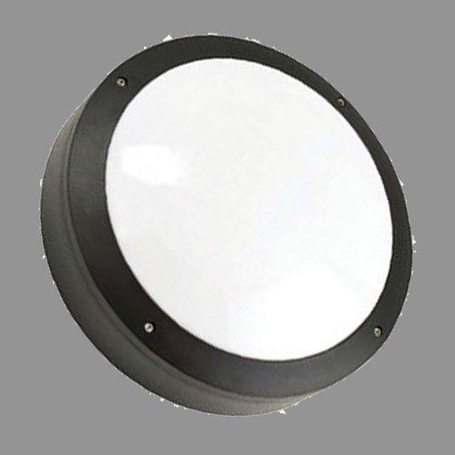 OWM-R-203-LED