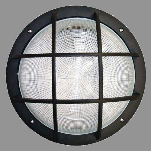 OWM-R-301-LED
