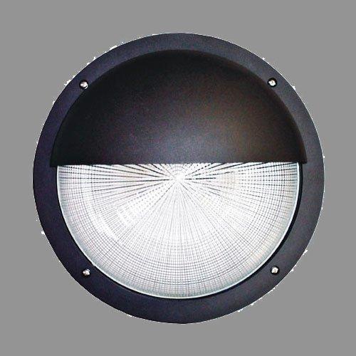 OWM-R-302-LED