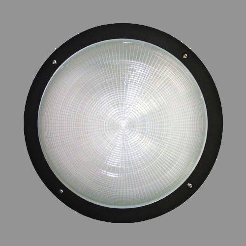 OWM-R-303-LED