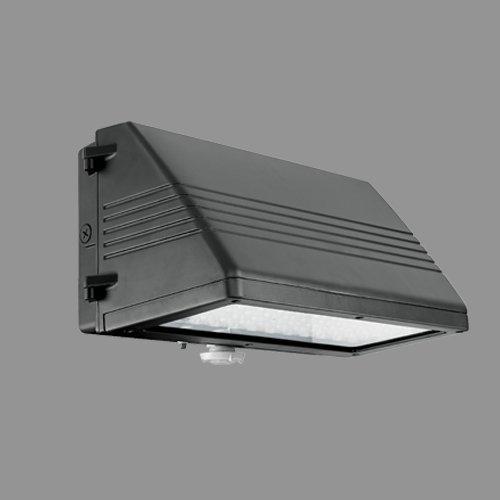 OWP-FC-311-LED