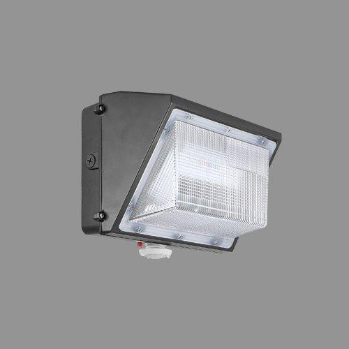OWP-NC-211-LED
