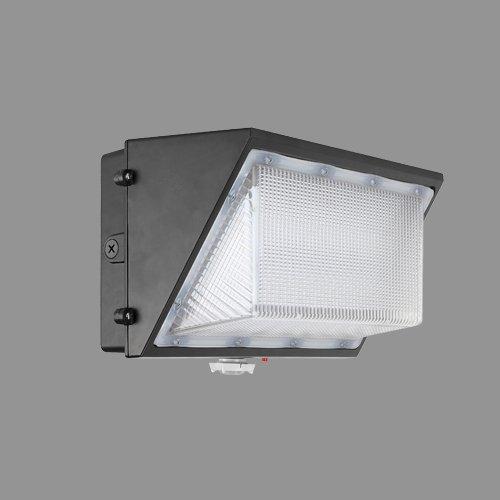OWP-NC-311-LED