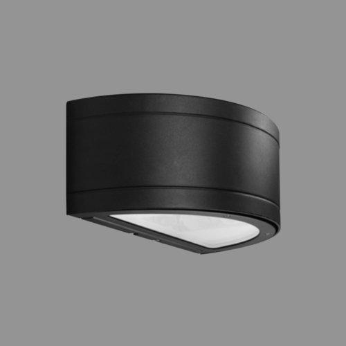 OWS-FC-202-LED-UD