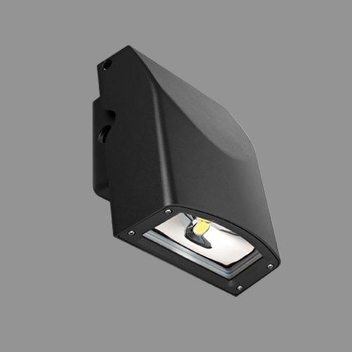 OWP-FC-216-LED