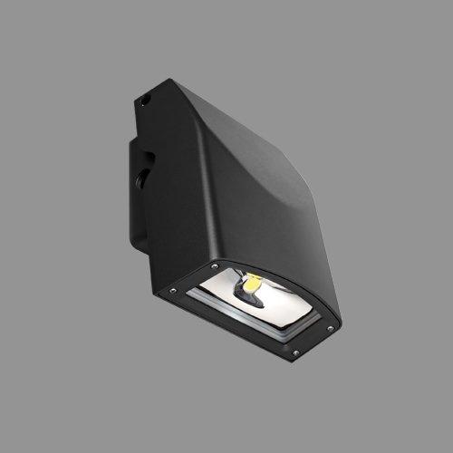 OWP-FC-116-LED