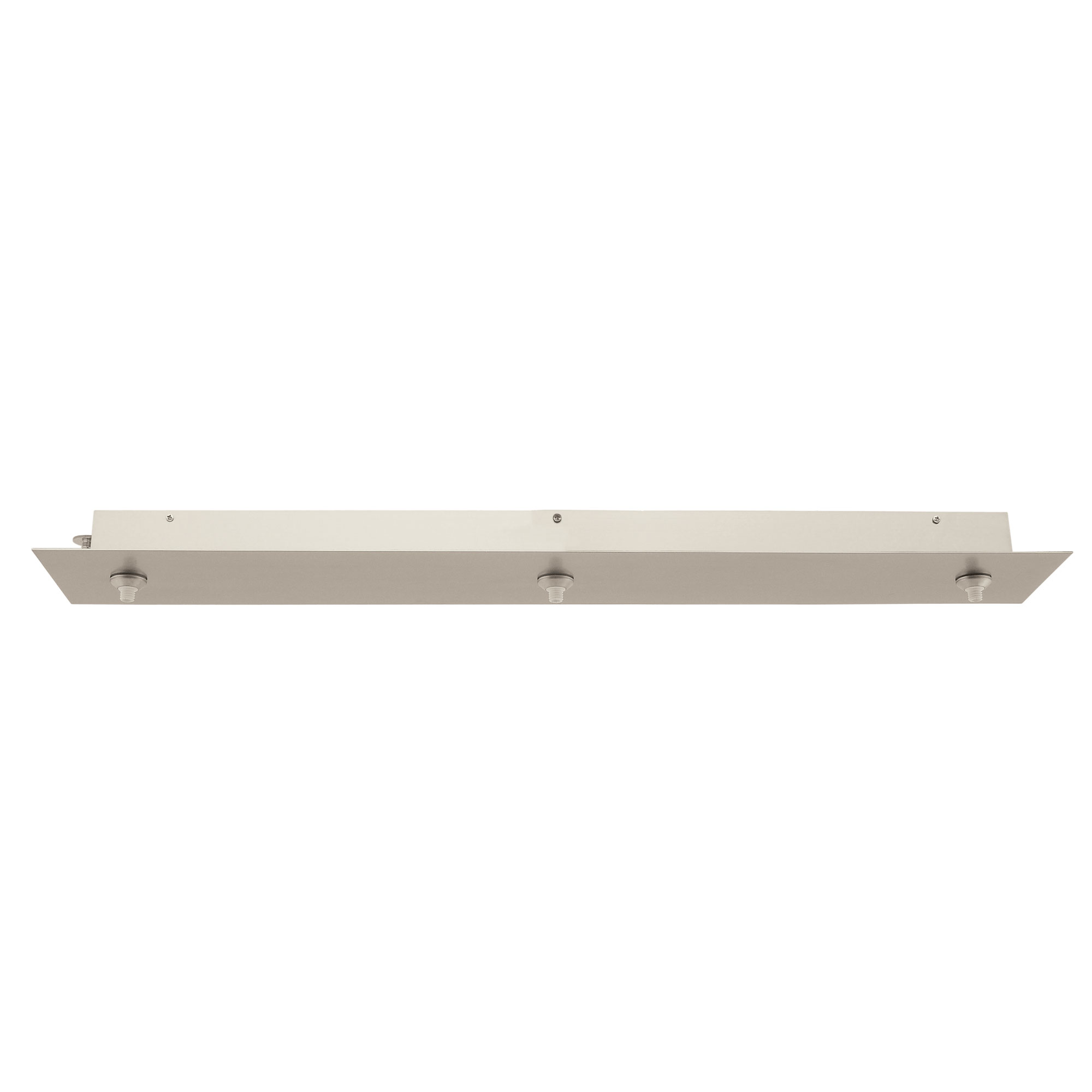 Fast Jack LED Linear 3 Port Canopy