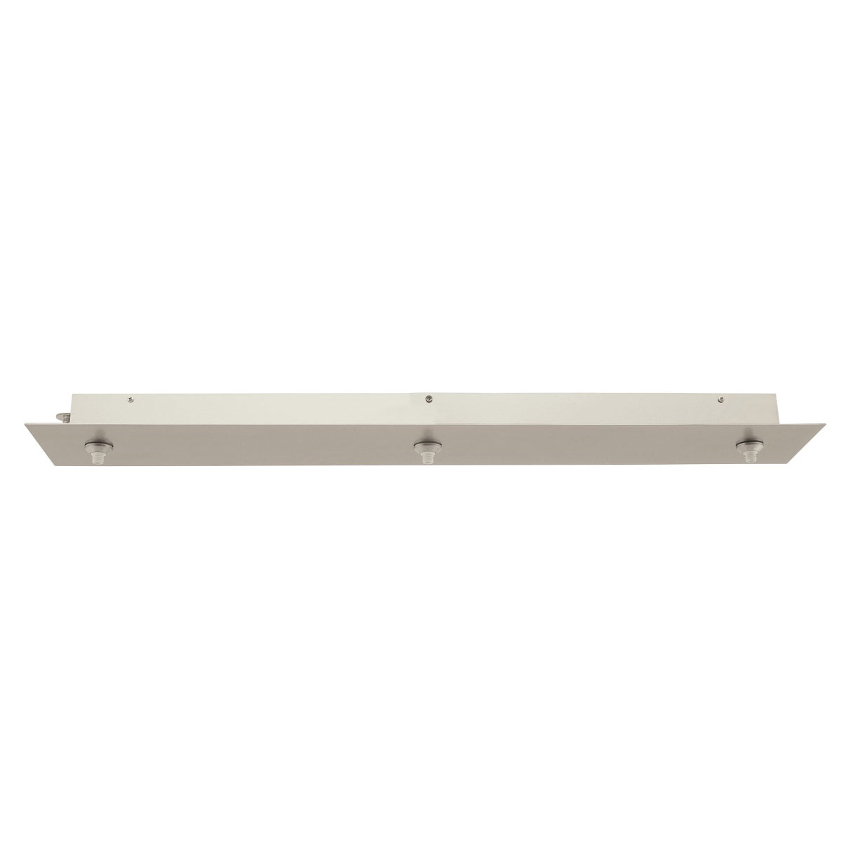 Fast Jack Linear 3 Port Canopy