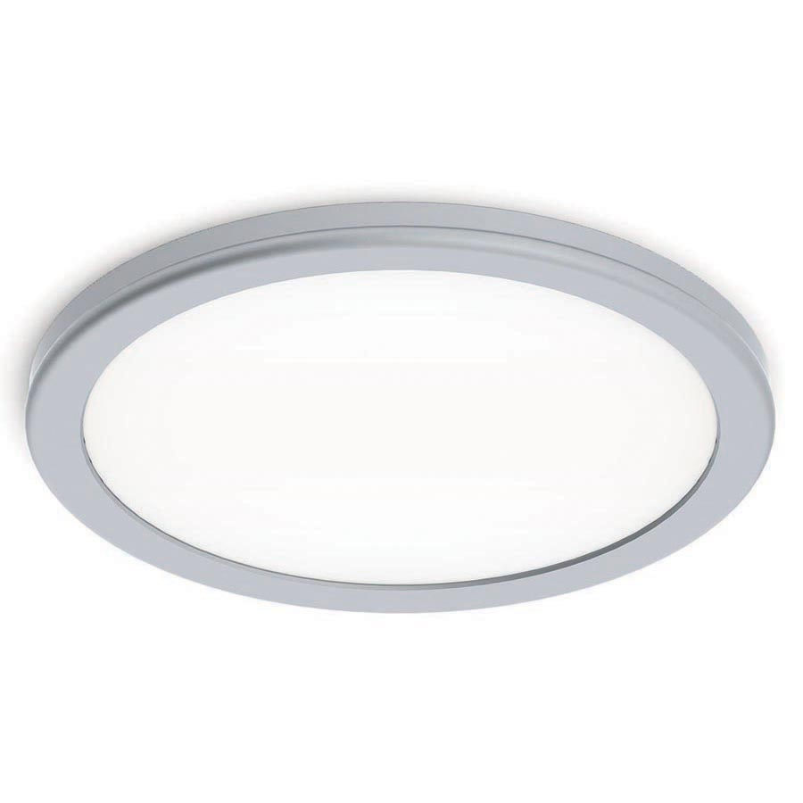 Geos Wall  -  Ceiling Light