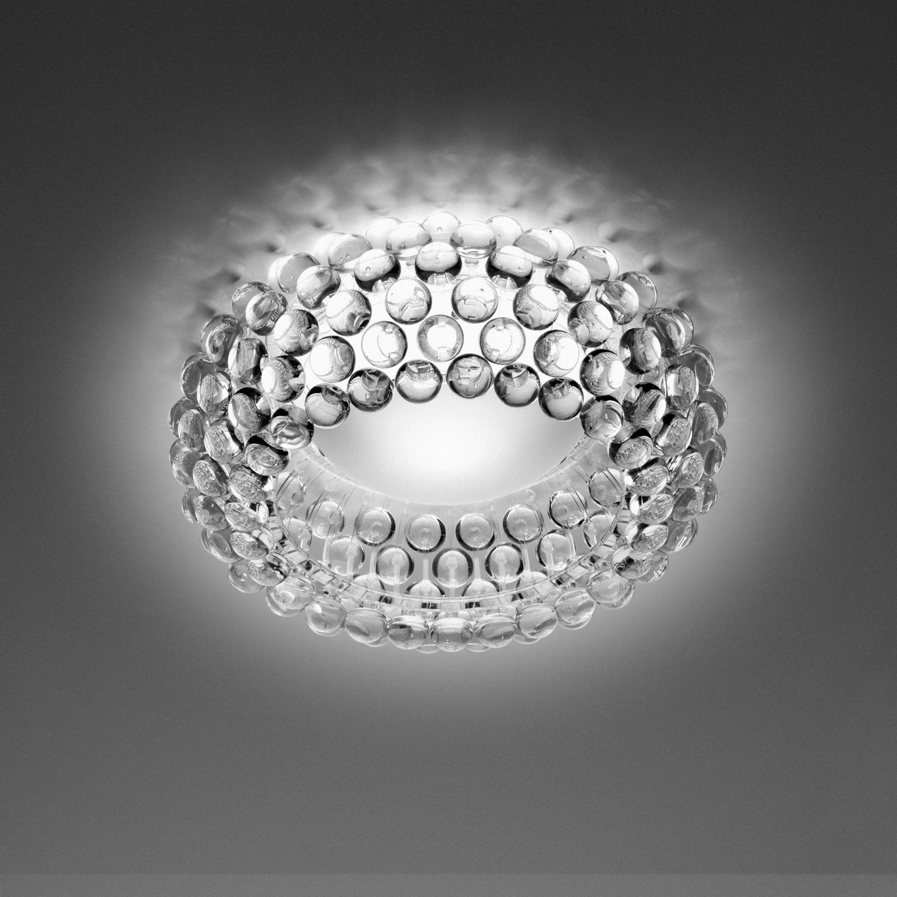 Caboche Ceiling Light Fixture