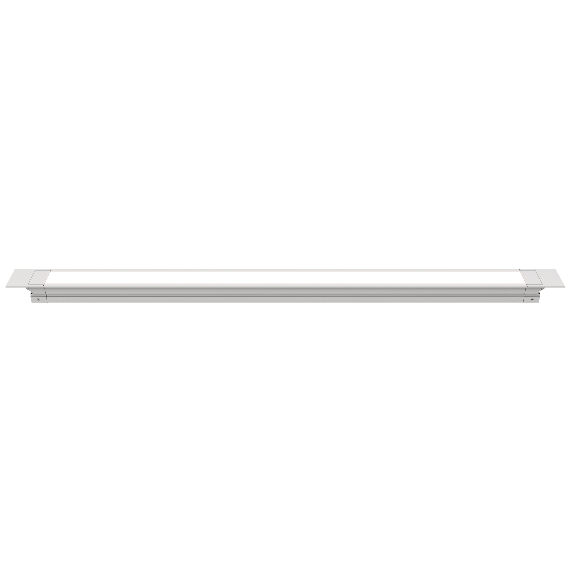 Light Channel Millwork 2.3W 24V
