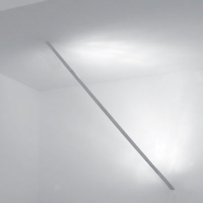 Soft Line LED 24V Double Row Indirect