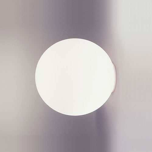 Dioscuri Outdoor Wall - Ceiling Light