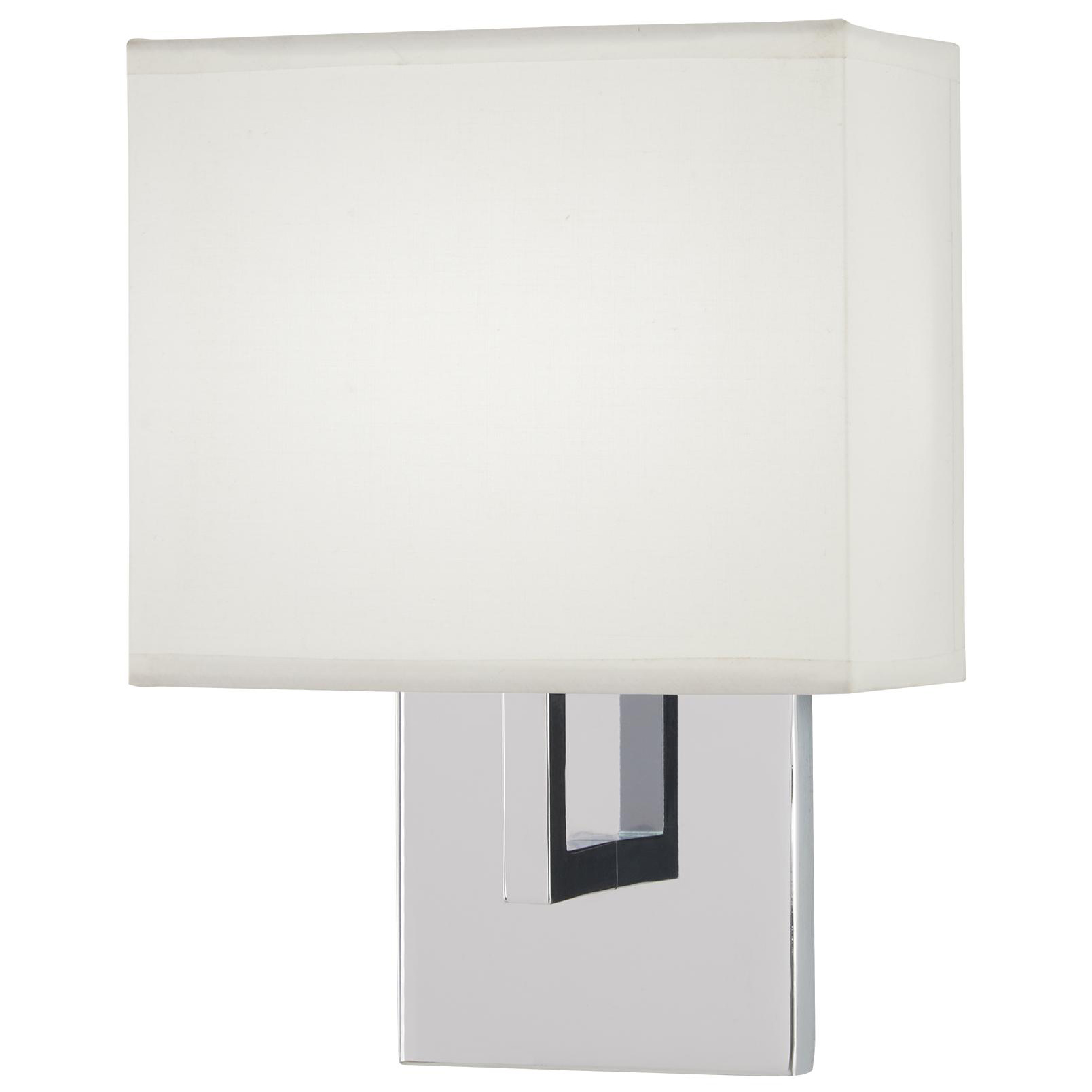 P470 LED Wall Sconce