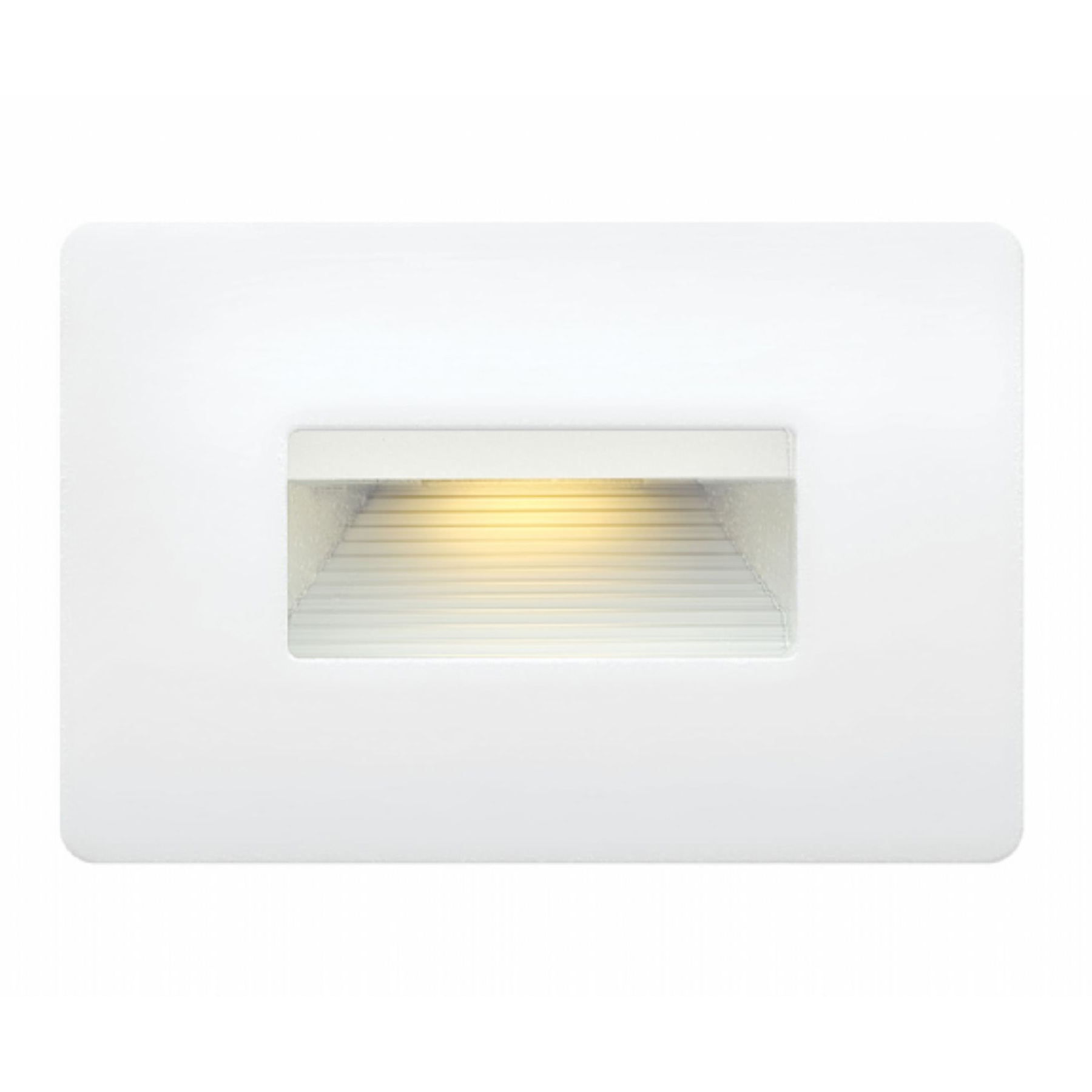 120V Luna Horizontal Step Light