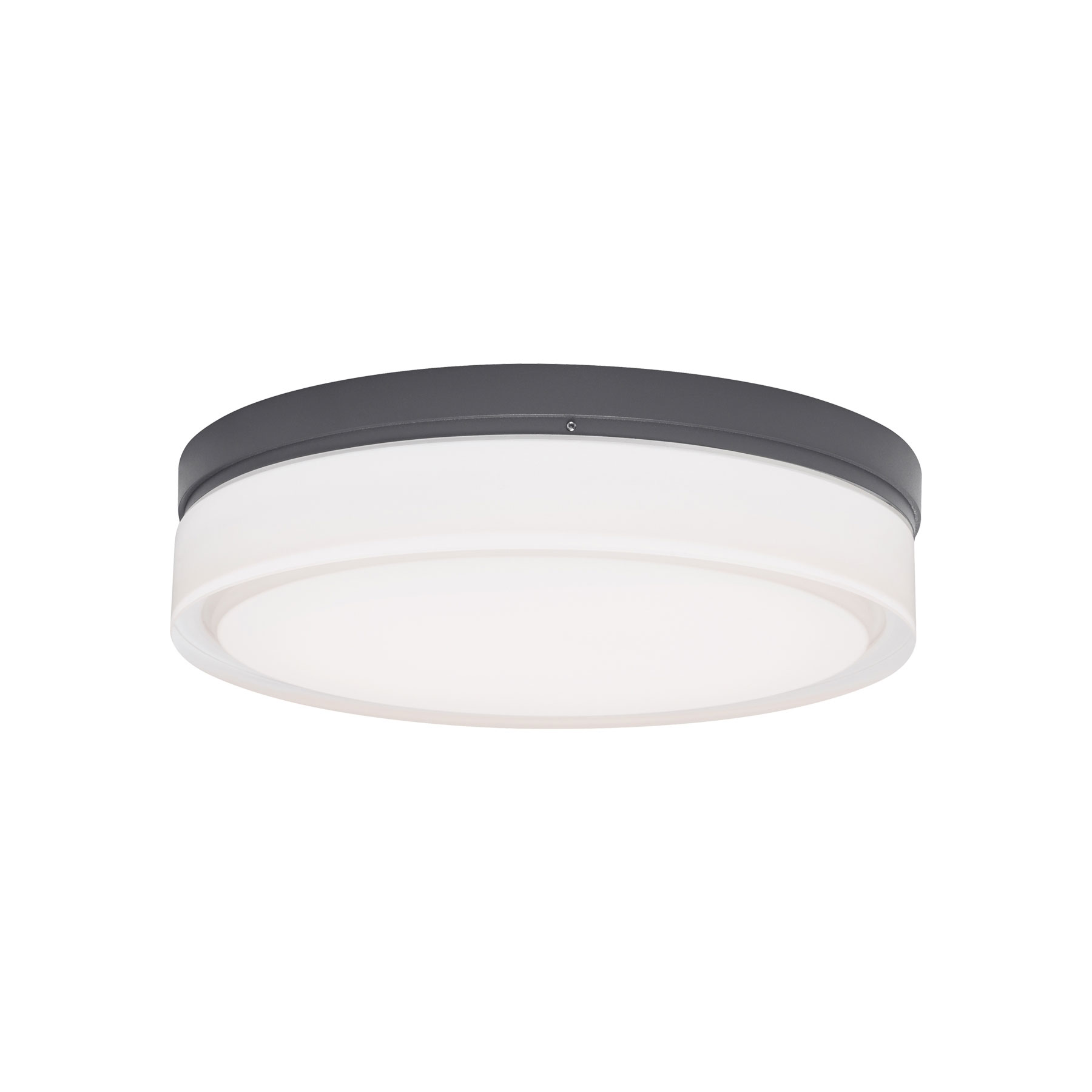 Cirque Outdoor Wall - Ceiling Light Fixture