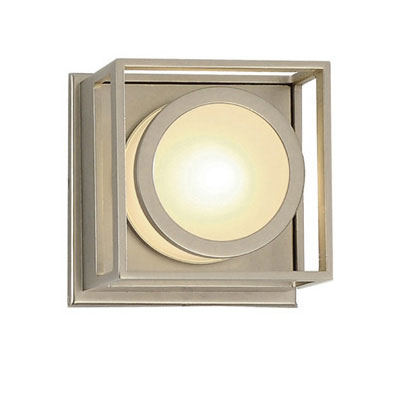 Cube-O Wall - Ceiling Light