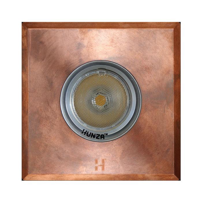 Floor Lite 6W 15Deg Spot Light