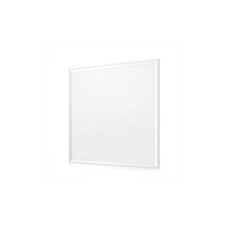 2X2 Standard Recessed LED Light Panel