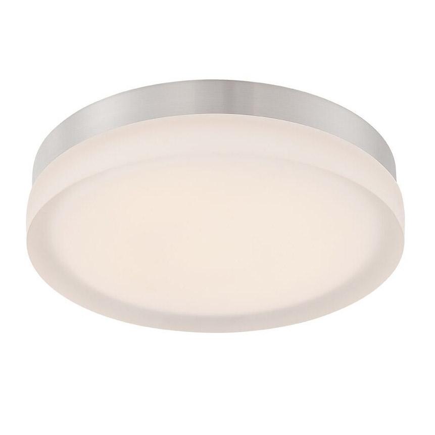 Circa Wall  -  Ceiling Light