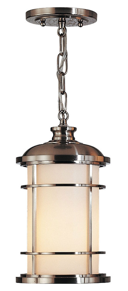 Lighthouse Outdoor Duo-Mount Pendant