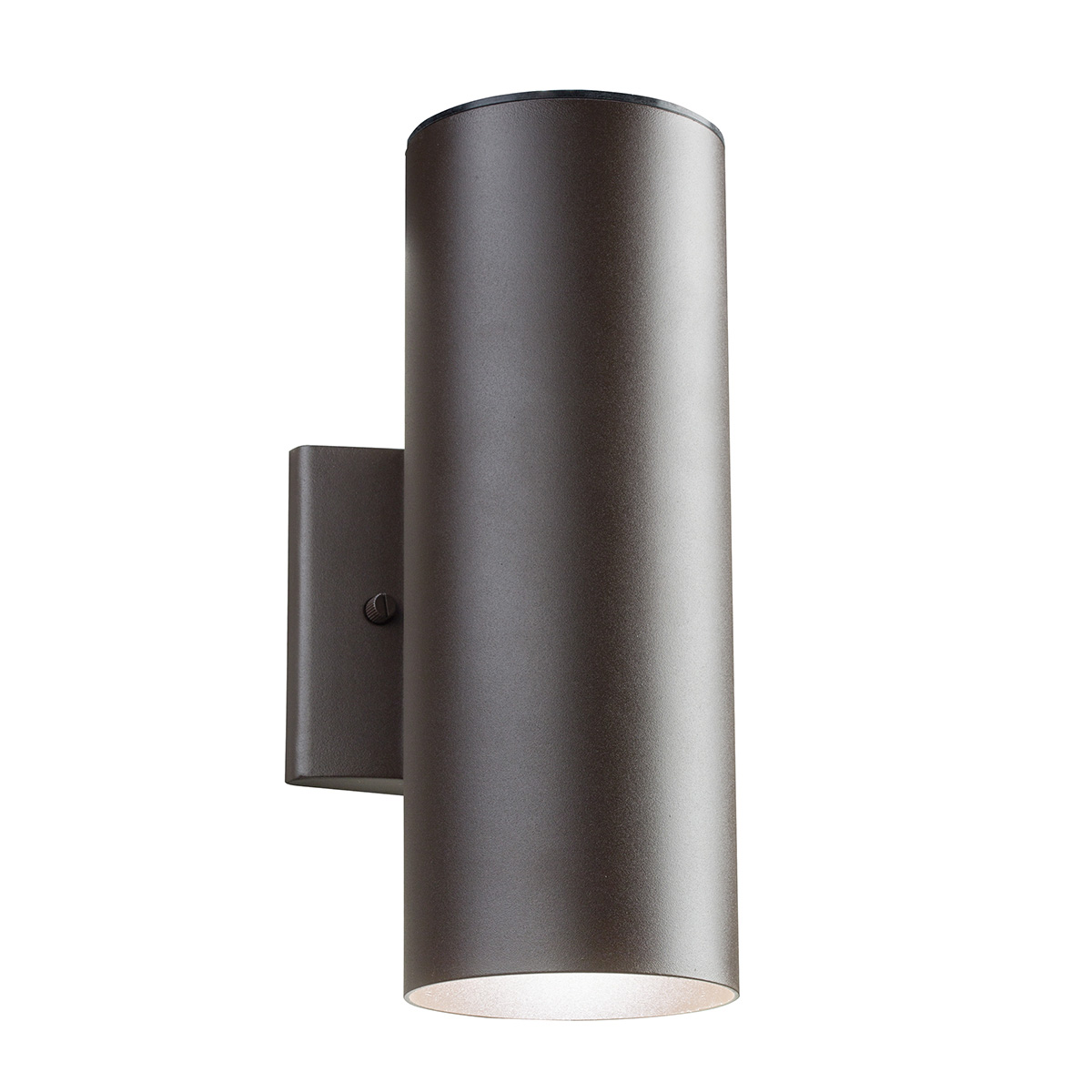 11251 Outdoor LED Up - Down Wall Sconce