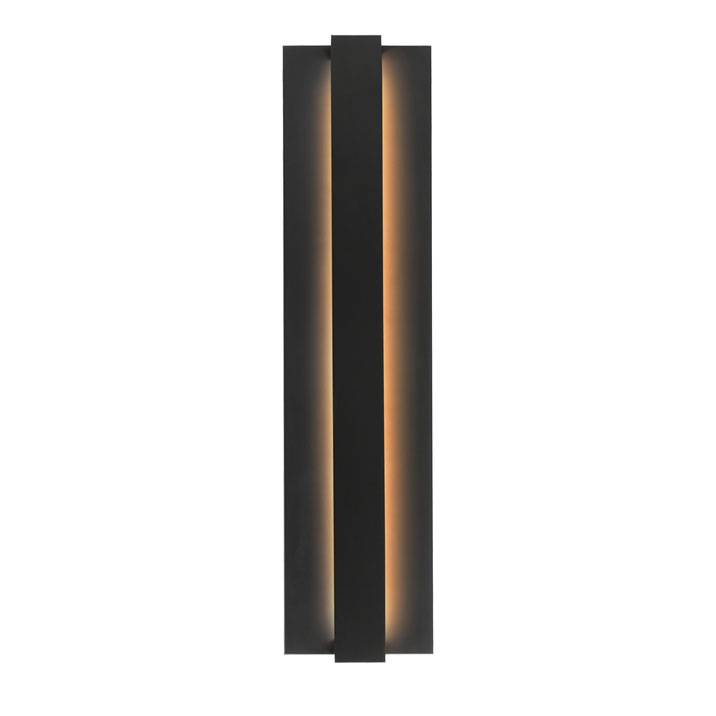 Windfall Exterior Wall Sconce
