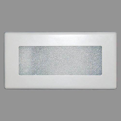 SE105-LED