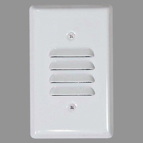 SE107-LED