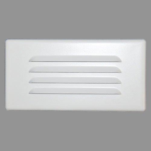 SE109-LED