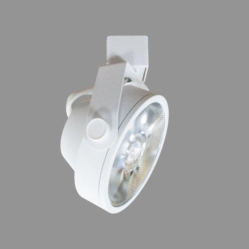 ET-LED-217